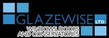 Glazewise Main Logo