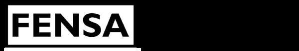 Home - Fensa Logo