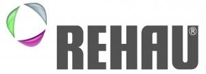Product Windows - Rehau
