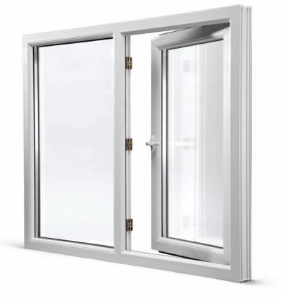 Product Windows - Window Image