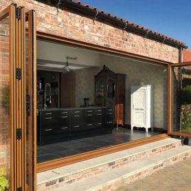 BiFold Doors - Img 3