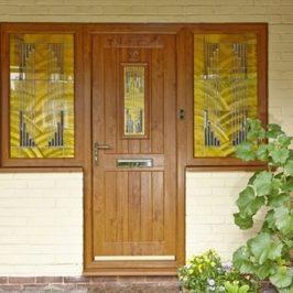 Front Doors - Img 3