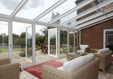 Product Conservatories - Img2