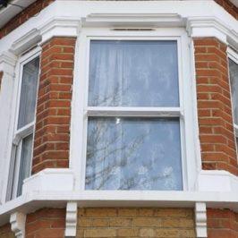 Sliding Sash Windows - Img 2